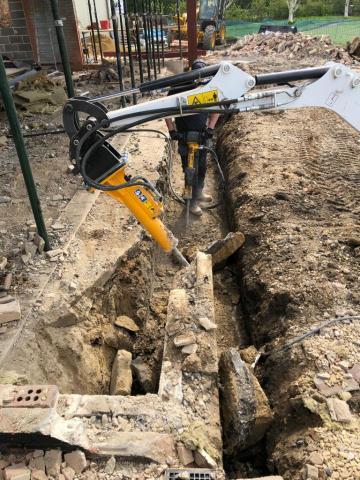 Steel-foundations-Croft